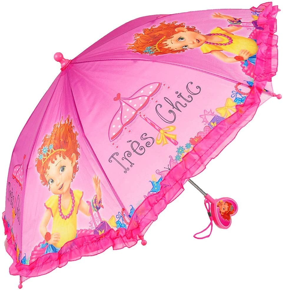 Disney Fancy Nashville-Davidson Mall Max 63% OFF Nancy Umbrella - multi one size fuchsia