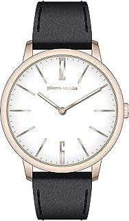 Pierre Cardin-Men's Watch