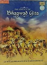 The Essence Of Bhagwad Gita