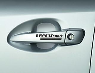 Bomcomi Remplacement pour Land Rover Discovery 3 Range Rover Sport TDV6 EGR Retrait de la Plaque dobturation Kit