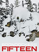 boondockers 15 movie