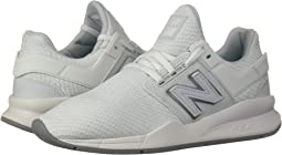 6db109add53aa Search Results. New. Platinum Sky/White. 2. New Balance Classics