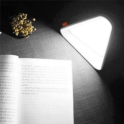 Lampade Ad Induzione Osram.Amazon It Osram Lampadina Faretto Led Ultimi 30 Giorni