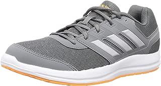 Adidas Men's Hellion Z M Running Shoes