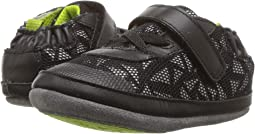 Jax Athletic Mini Shoez (Infant/Toddler)