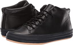 16dcc1138 Women s Suede Shoes