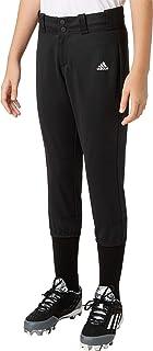 Adidas Destiny - Pantalones de softbol para niña