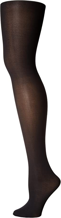 Cole Haan - Solid Tights