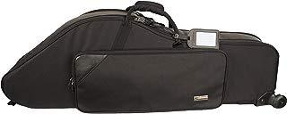Pro Tec Protec Baritone Saxophone Gig Bag (Fits Low A and Bb), Platinum Series, Model PL253 (