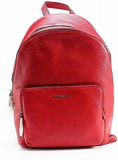942c9649951e99 Amazon.com: Michael Kors - Fashion Backpacks / Handbags & Wallets ...