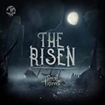 The Risen (Original Game Soundtrack)