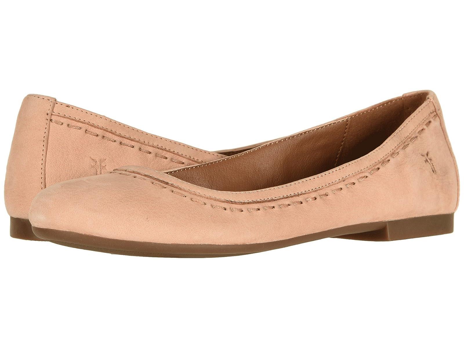 Gentlemen/Ladies:Frye Tinsley Ballet:precious Stitch Ballet:precious Tinsley boutique c63fbe