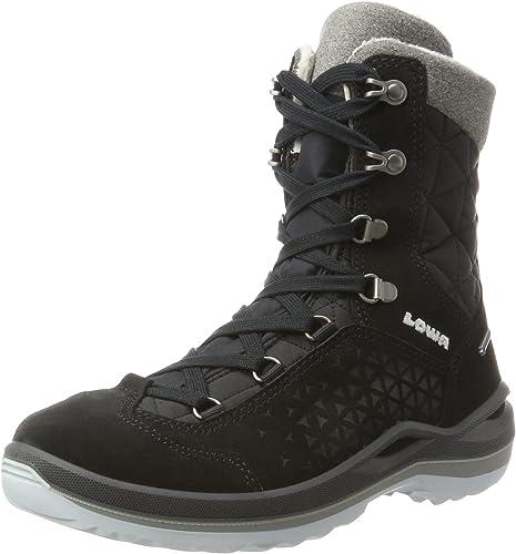Faiblea Calceta II GTX WS, Chaussures d'escalade Femme