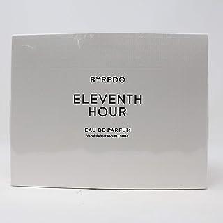 Byredo Eleventh Hour Eau de Parfum for Women, 100 ml