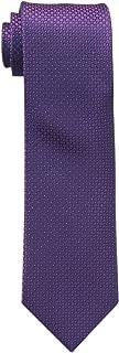 کراوات میکرو جامد استیل مردانه کالوین کلین