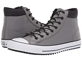 a07a100e68 Converse Chuck Taylor All Star Padded Collar Boot - Hi