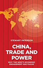 Best china trade and power Reviews