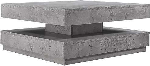 Amazon.it: tavolini da salotto moderni - Ultimi 90 giorni ...