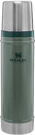 Stanley Classic Legendary Vacuum Insulated Bottle 20oz