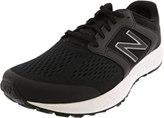 New Balance 520v5, Scarpe Running Uomo