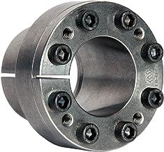 Climax Metals C170M 100X125 Assembly Diameter