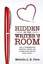 Hidden In the Writer's Room