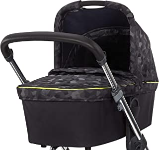 Diono Excurze Stroller Carrycot, Black Camo