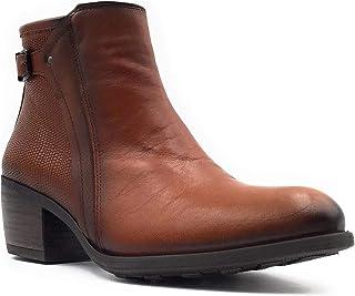 : DORKING : Chaussures et Sacs