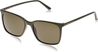 Calvin Klein Square Essentials Sunglasses