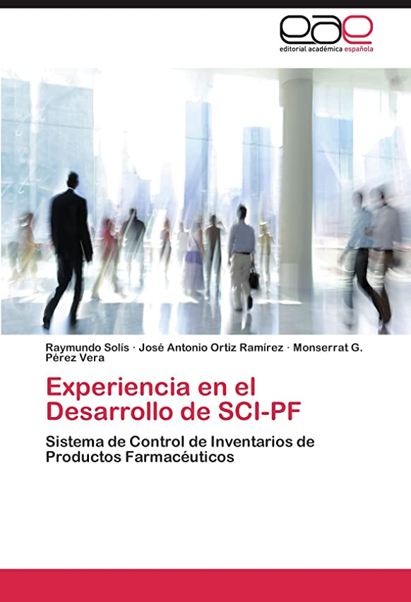 再集計晴れ内なるExperiencia En El Desarrollo de Sci-Pf