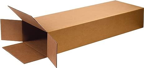 BOX USA BHD18645FOL Side Loading Boxes, 18