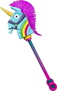 rainbow smash pickaxe price