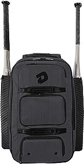 Special Ops Spectre Baseball/Softball Backpack Bag