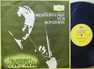 [fcca JG 22] モーツァルト:フルート協奏曲第1番、クラリネット協奏曲