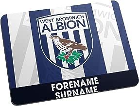 SoccerStarz West Bromwich Albion Tony Pulis Survêtement