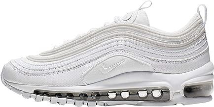Nike air max 97, Collezione inverno 2020 Stileo.it
