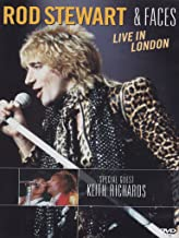Best rod stewart and the faces live Reviews