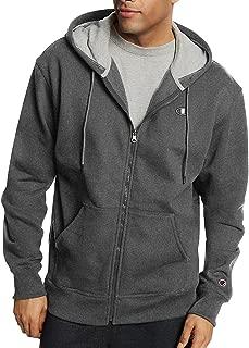 Men's Powerblend Full Zip Jacket