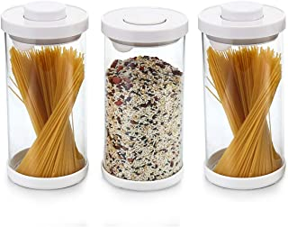 Best rice storage tablets Reviews