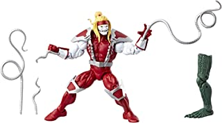 Marvel Mvl 6 Inch Legends Omega Red