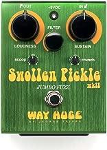 Way Huge WHE401 Swollen Pickle Jumbo Fuzz
