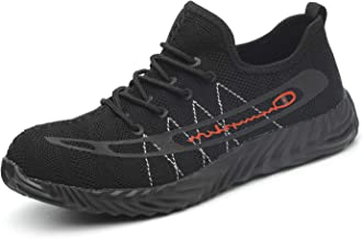 Best chrome free shoes Reviews