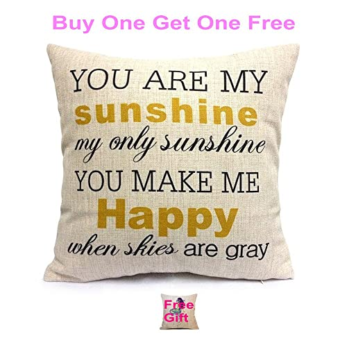 As Seen On Tv My Pillow Amazon Com