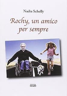 Madame Rochy Las Prepago Ebook