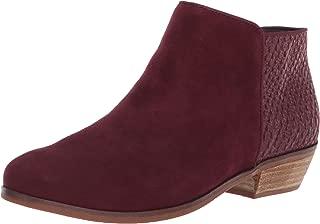 Women's Rocklin Ankle Boot