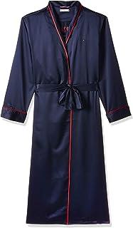 Tommy Hilfiger Women's Underwear, Blue (Navy Blazer), Medium