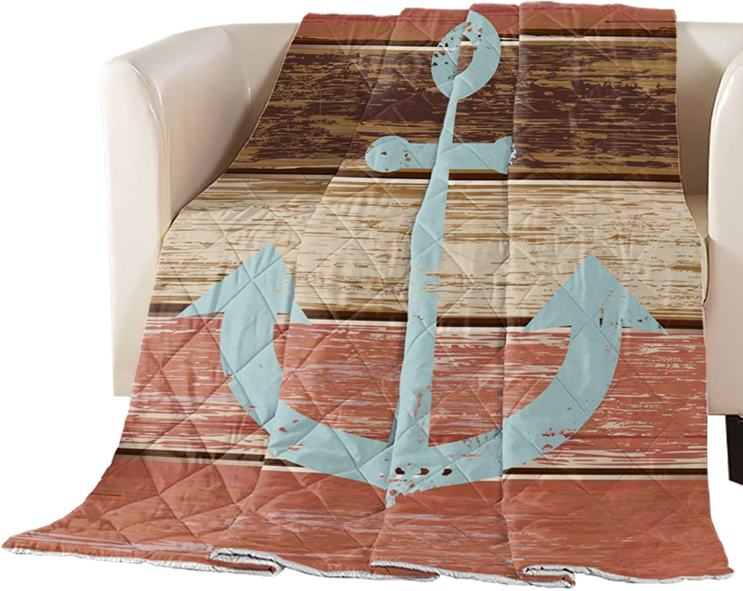 Luck Sky Premium Coverlet Diamond lowest price Super Special SALE held Stitched Coas Quilted 96x104In