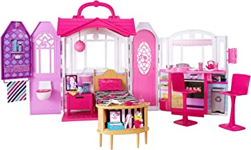 Best barbie dream bedroom Reviews