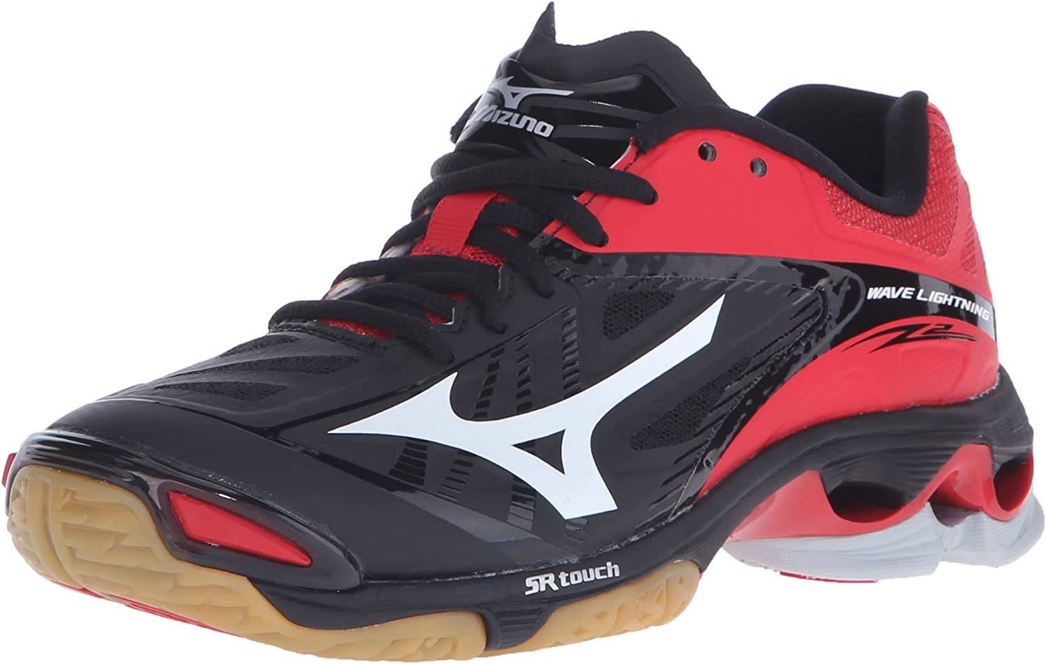 Mizuno Wave Lighting Z2 Womens Volleyball shoes