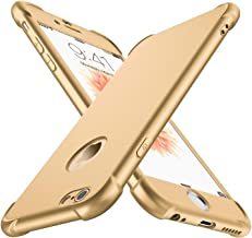 Best gold phone case iphone 6 Reviews